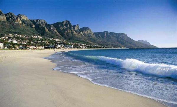 15A on Hove Cape Town