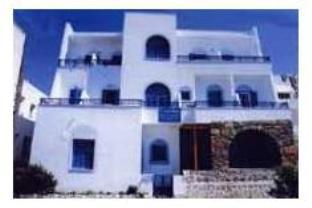 Naxos Dream Oniro Studios   Adults Only