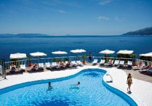 Thông tin về Valamar Bellevue Hotel & Residence (Valamar Bellevue Hotel & Residence)