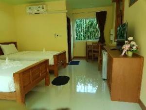 Kasinphat Home