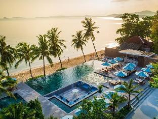 セレス ビーチフロント リゾート コ サムイ CELES Beachfront Resort Koh Samui