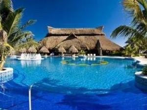 O hotelu Catalonia Royal Tulum Beach & Spa Resort - All Inclusive (Catalonia Royal Tulum Beach & Spa Resort - All Inclusive)