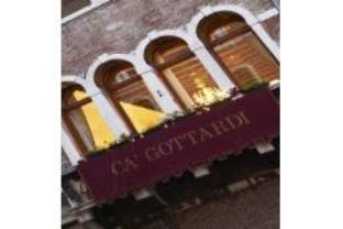 Ca' Gottardi