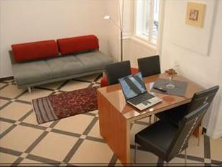 VCA Vienna City Apartments  TM    Ringstrasse