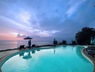 Amantra Resort & Spa - Koh Lanta