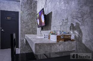 41スタジオ 41Studio
