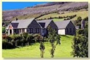 Cappabhaile House