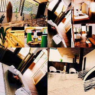 Iru Guest House