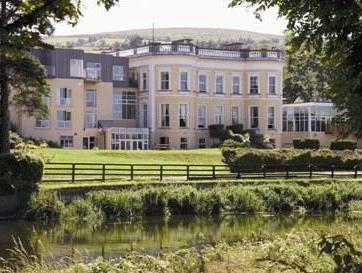 Hotel Minella And Leisure Centre