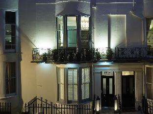 Small image of Kemp Townhouse, Brighton