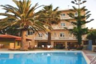 Kissamos Hotel
