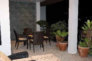 %name Chaweng Hill 2 Bedroom  Apartment Mountain View  เกาะสมุย