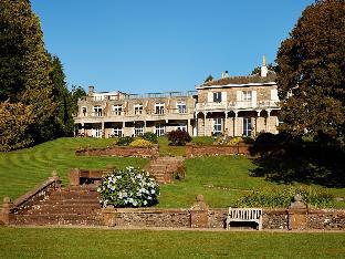 Фото отеля Macdonald Leeming House