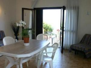 Porto Quadro Apartments