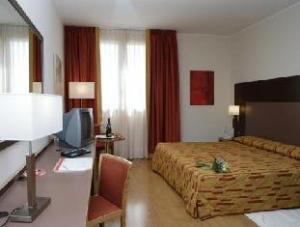 Ramada Malpensa Hotel
