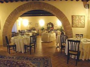 Relais Villa Valentini