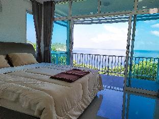 [メーハッド]ヴィラ(30m2)| 2ベッドルーム/2バスルーム Amazing Seaview House