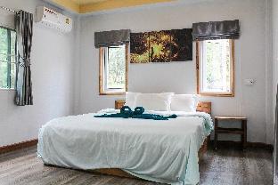 [ウォックトゥム]一軒家(30m2)| 2ベッドルーム/1バスルーム Phangan House for rent