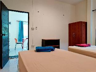 [トンサラ]一軒家(30m2)| 1ベッドルーム/1バスルーム Phangan Garden House 2