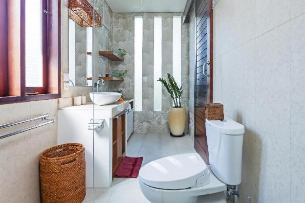 Luxury Seminyak Private Mansion - Next to W Hotel