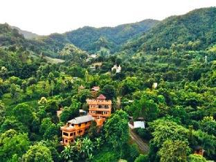フー ピアン ファー ホーム Phu Piang Fah Home