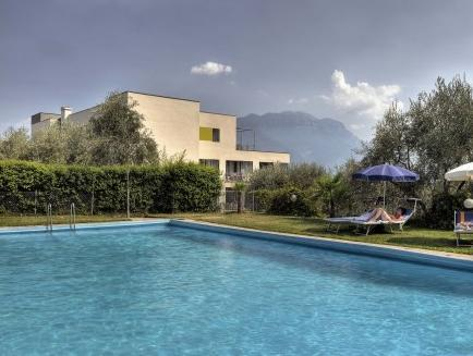 Active And Family Hotel Gioiosa