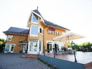 Adler Hotel