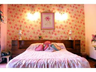Garden Guest House - Colombo