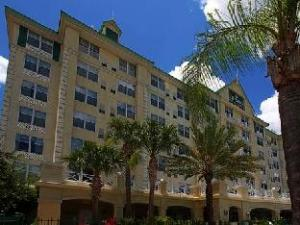 Country Inn & Suites Orlando Maingate At Calypso Cay