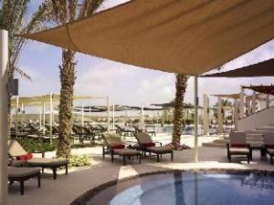 關於索哈爾皇冠假日酒店 (Crowne Plaza Sohar)