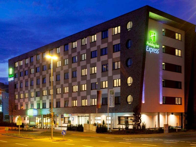 Boutique hotel classico bremen in germany europe for Boutique hotel bremen