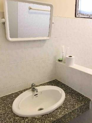 [アオナン]バンガロー(42m2)| 1ベッドルーム/1バスルーム Aiyara House @Aonang (Cozy&Relax Place) *No.28*
