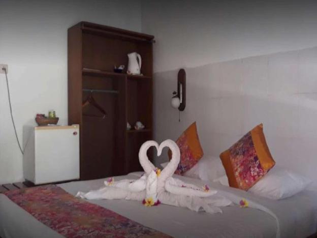 One Bedroom superior at Lovina Beach 03