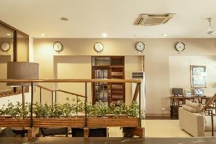 picture 4 of Casa Bocobo Hotel