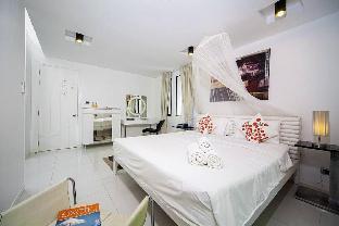 Kamala Beach 3 Bedroom Villa Kamala Regent Resort Phuket  Phuket Thailand
