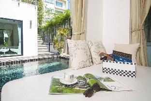 Kamala Beach 3 Bedroom Villa Phuket