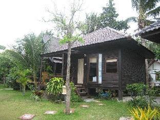 [ハッドリン]スタジオ ヴィラ(50 m2)/1バスルーム Koh Phangan Beach Front Bungalow