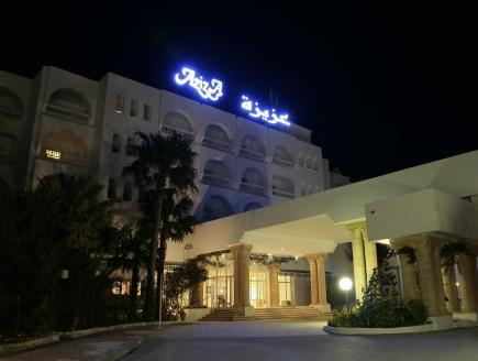 Sentido Aziza Beach Golf And Spa   Adult Only