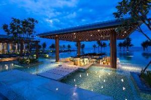 FLC Luxury Resort Quy Nhon