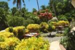 guindulman bay tourist inn