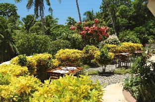 picture 3 of guindulman bay tourist inn