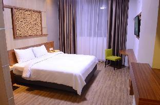 Фото отеля Ayola First Point Hotel Pekanbaru