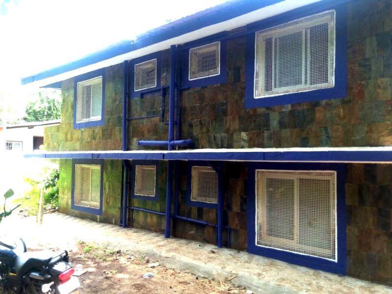 Dolrina Guest House