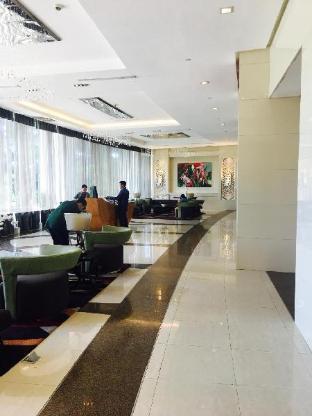 picture 5 of P&S Suites Bellagio