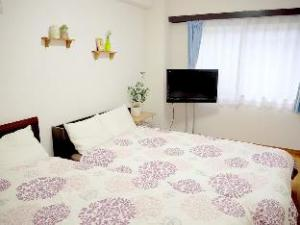 AO Modern room near Nishinippori No.NN02