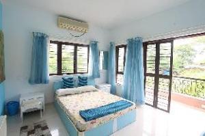 Vista Sekhri Villa