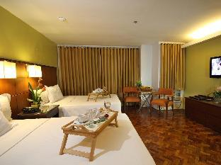 picture 2 of The Corporate Inn Hotel