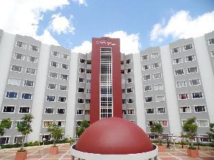 picture 1 of Albergo Hotel