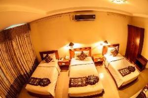 Da Nang Pacific Hotel