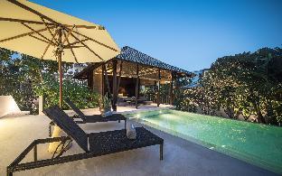 ザ パラヤナ ホアヒン リゾート アンド ビラズ The Palayana Resort & Villas Hua Hin